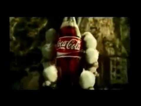 My coca cola add made with acid music studio 7