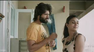 kanaa-tamil-song-arjun-reddy-x-aditya-varma-tamil-song-1080p-original-sound