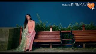 Bulbul- tere bina o sajna -whatsapp statuss song
