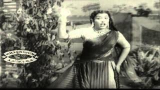 Lelam Lelam Lelam | X Mas Rathri | Malayalam Film Song
