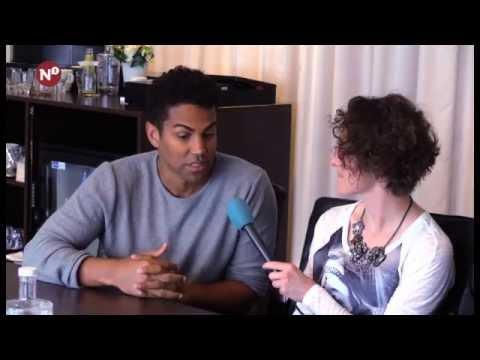 3T interview (KeC N1)