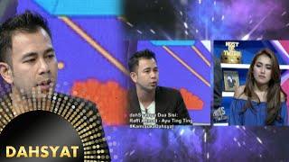 KONTES DANGDUT INDONESIA 2018