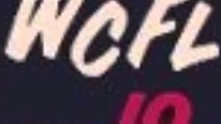 WCFL 8 01 71 Dick Biondi