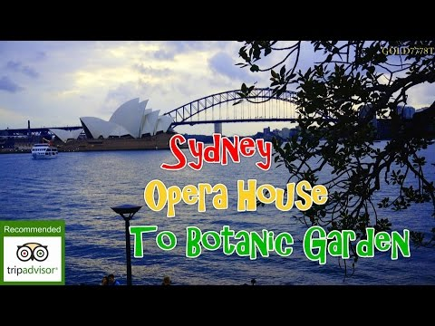 tripadvisor-reviews-sydney-no.3-must-go:opera-house-to-botanic-garden