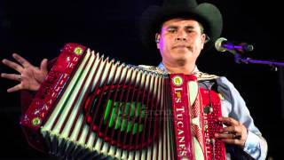 Play El Chemo Lopez