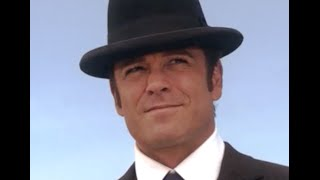 Murdoch Mysteries season 7- waiting for the Loch Ness episode-