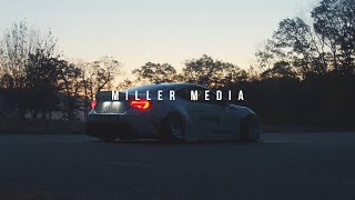 Jay's Widebody FRS Pt. 2
