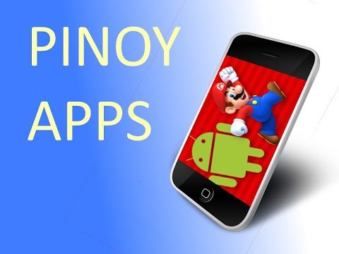 Mobile Games Made By Pinoy Developers [TOP 5]