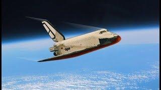Star Conflict - Endeavour. Крепкий орешек космоса.