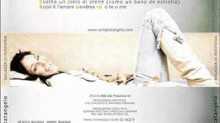 05.pensiero stupendo-anna tatangelo.wmv