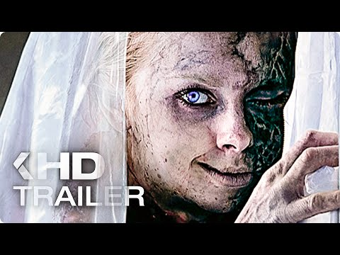 THE POSSESSION OF HANNAH GRACE Trailer German Deutsch (2019) Mp3
