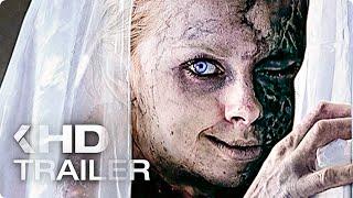 THE POSSESSION OF HANNAH GRACE Trailer German Deutsch (2019)
