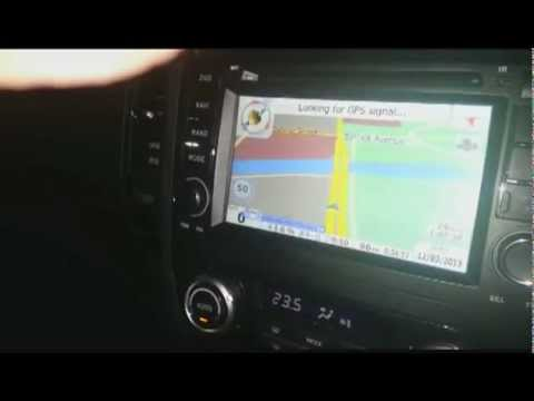 how to fix faulty gps