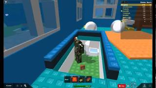 ROBLOX foolish people ( you can skip the end my mouse messed up)
