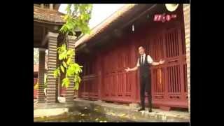 Chuyến Đò Quê Hương - Quang Hào