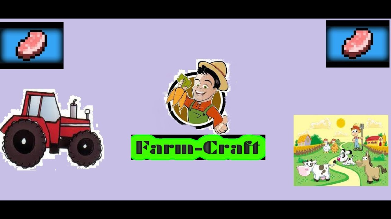 Farm craft 3
