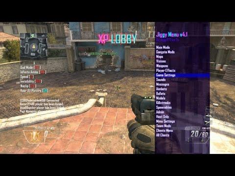 mod usb one download menu jiggy xbox