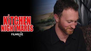 Kitchen Nightmares Uncensored - Season 4 Episode 4 - Full Episode