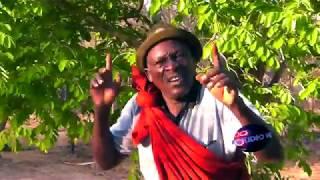 ITENDELE MCHENYA -Wimbo -  HARUSI YA BALA - produced by Mbasha Studio