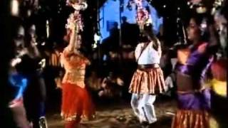 Otha Roobayun Tharen   Naattu Purapaatu   Khushboo