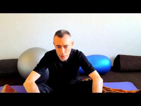 Сильные боли при остеохондрозе: симптомы и как снять боль