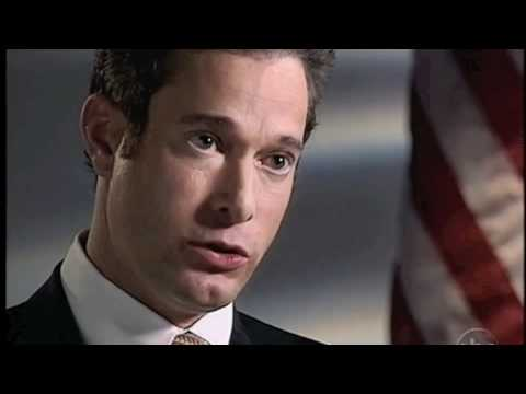 20-20 interview with Deputy District Attorney Burke Strunsky, 2009 Homicide Trial