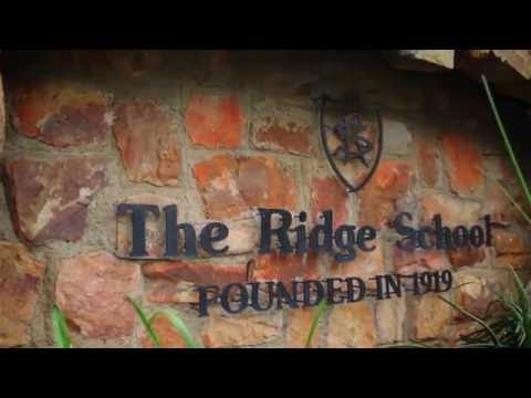 The Ridge school promo | Snippet Video