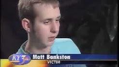 Murderer from Lebanon, Missouri Found Guilty