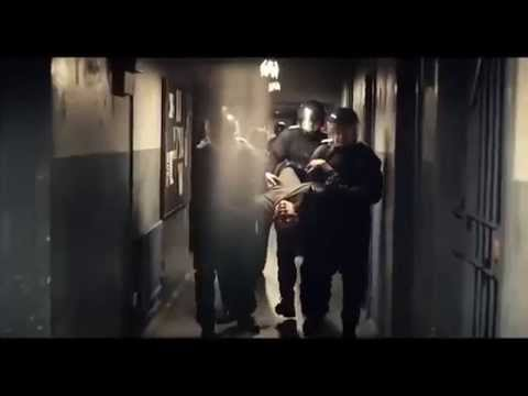 ''The Fight'' - Offender (2012)