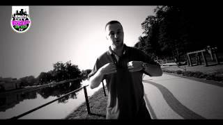 Teledysk: Rekord - Witam Was ft. Dj Gondek (prod.Chmurok)