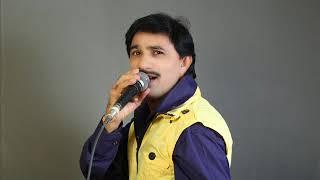KARAOKE MO.AZIZ DISCO BHANGRA PURAB KARAOKE 982356 4610