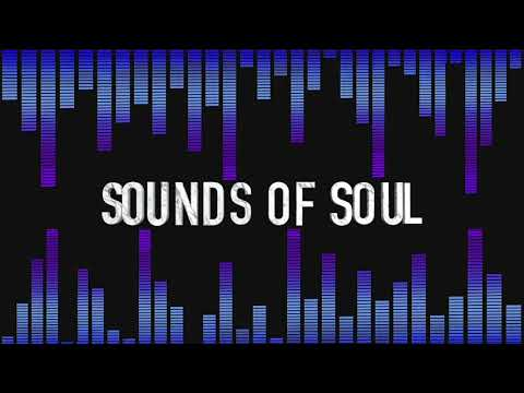 1 HOUR Of Inspiring Beautiful & Emotional  - Sounds Of Soul - Inspirational Background
