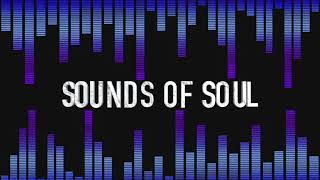 1 HOUR Of Inspiring Beautiful & Emotional Music - Sounds Of Soul - Inspirational Background Music