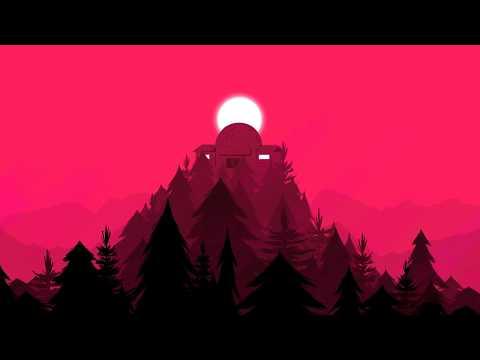 The Adventure Zone: Amnesty Animated Opening