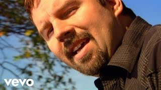 Casting Crowns - Does Anybody Hear Her YouTube Videos