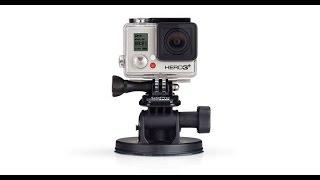 Новые карты памяти Transcend для видеорегистраторов и экшн-камер