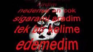 Turkish Rap Türkçe Rap Duygusal Rap Süper Rap Hip Hop OqTy