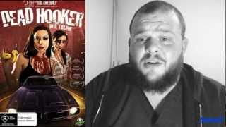 Dead Hooker in a Trunk (2009) movie review
