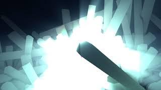 Download lagu deadmau5 - Jaded [MKVS]
