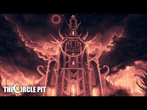 Avenge The Sin - False Awakening (Official Lyric Video)