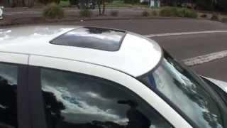 2009 Saab 9 5 Griffin Edition Videos