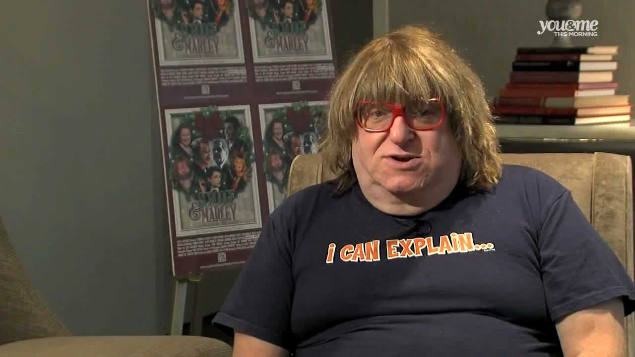 bruce vilanch youngbruce vilanch the coon, bruce vilanch young, bruce vilanch gay, bruce vilanch net worth, bruce vilanch south park, bruce vilanch imdb, bruce vilanch hollywood squares, bruce vilanch partner, bruce vilanch movies, bruce vilanch twitter, bruce vilanch boyfriend, bruce vilanch biography, bruce vilanch shark tank, bruce vilanch star wars, bruce vilanch quotes, bruce vilanch robin williams death, bruce vilanch community, bruce vilanch wife, bruce vilanch 2015, bruce vilanch photos