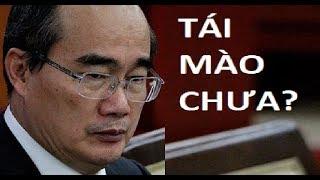 Vườn rau Lộc Hưng: Nguyễn Thiện Nhân vướng vào luật Magnitsky của Mỹ