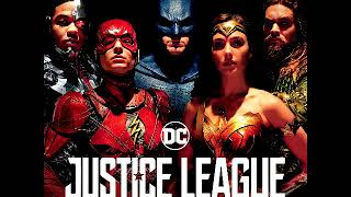 Quot Come Together Quot Gary Clark Jr Justice League Soundtrack