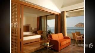 новые отели греции 2010(, 2014-10-29T17:58:21.000Z)