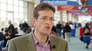 Highlights from ASH 2016: deintensifying chemotherapy for children with ALL