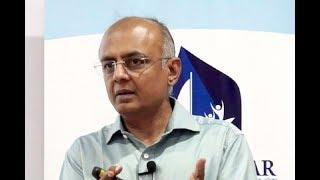 Gst Talk : Shri. V. Nagappan
