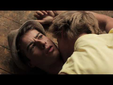 PRORA Gay Short Film (official)