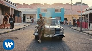 Tinie Tempah - Girls Like ft. Zara Larsson (Official Video)