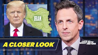 trump-threatens-war-crimes-against-iran-a-closer-look